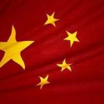 Importando Da China Com Dropshipping: Ganhe Dinheiro Com Essa Modalidade