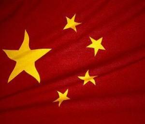 como-importar-da-china-dropshipping