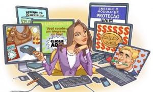 como-nao-cair-evitar-golpes-fraudes-internet-online