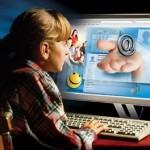 Internet: Lugar De Lazer Ou De Trabalho?