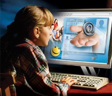 internet-lazer-diversao-trabalho-compromisso