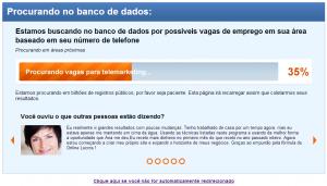 online-lucros-com-ana-carvalho-analise-detalhada-site