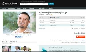 online-lucros-com-ana-carvalho-depoimentos-falsos