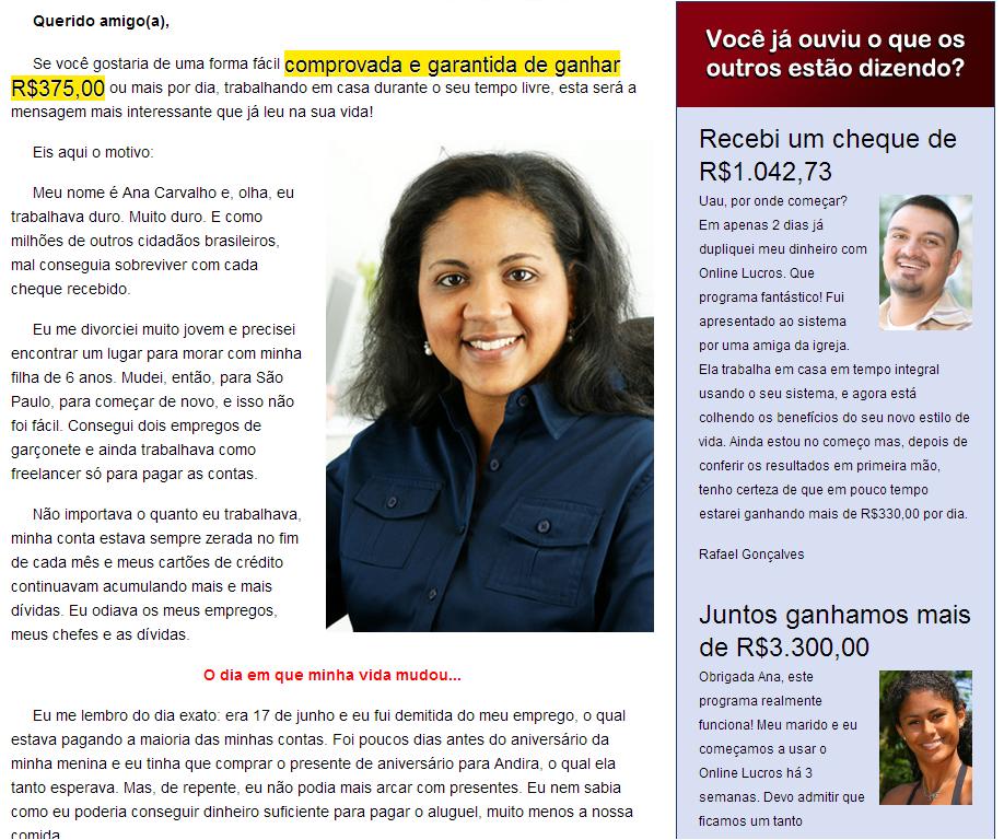 online-lucros-com-ana-carvalho-depoimentos