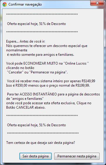 online-lucros-com-ana-carvalho-desconto-valor
