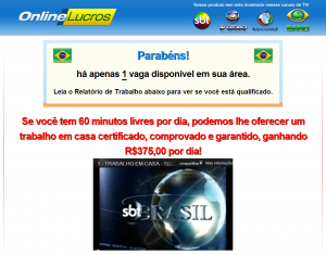 online-lucros-com-ana-carvalho-funciona-mesmo-sbt-globo-record-band-tv