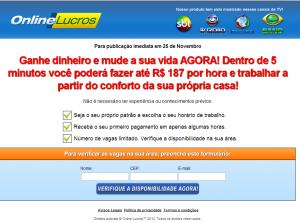 online-lucros-com-ana-carvalho-site