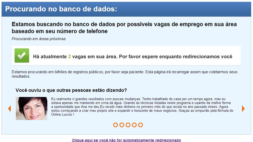 online-lucros-com-ana-carvalho-site-vagas