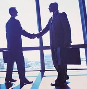 perfil-visao-mentalidade-empreendedor