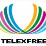 TelexFree Funciona Mesmo? Verdade Ou Mentira? Golpe, Pirâmide, Fraude Ou Confiável?