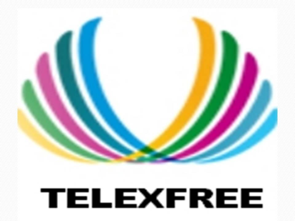 telexfree-golpe-verdade-mentira-funciona-mesmo-piramide-fraude-confiavel