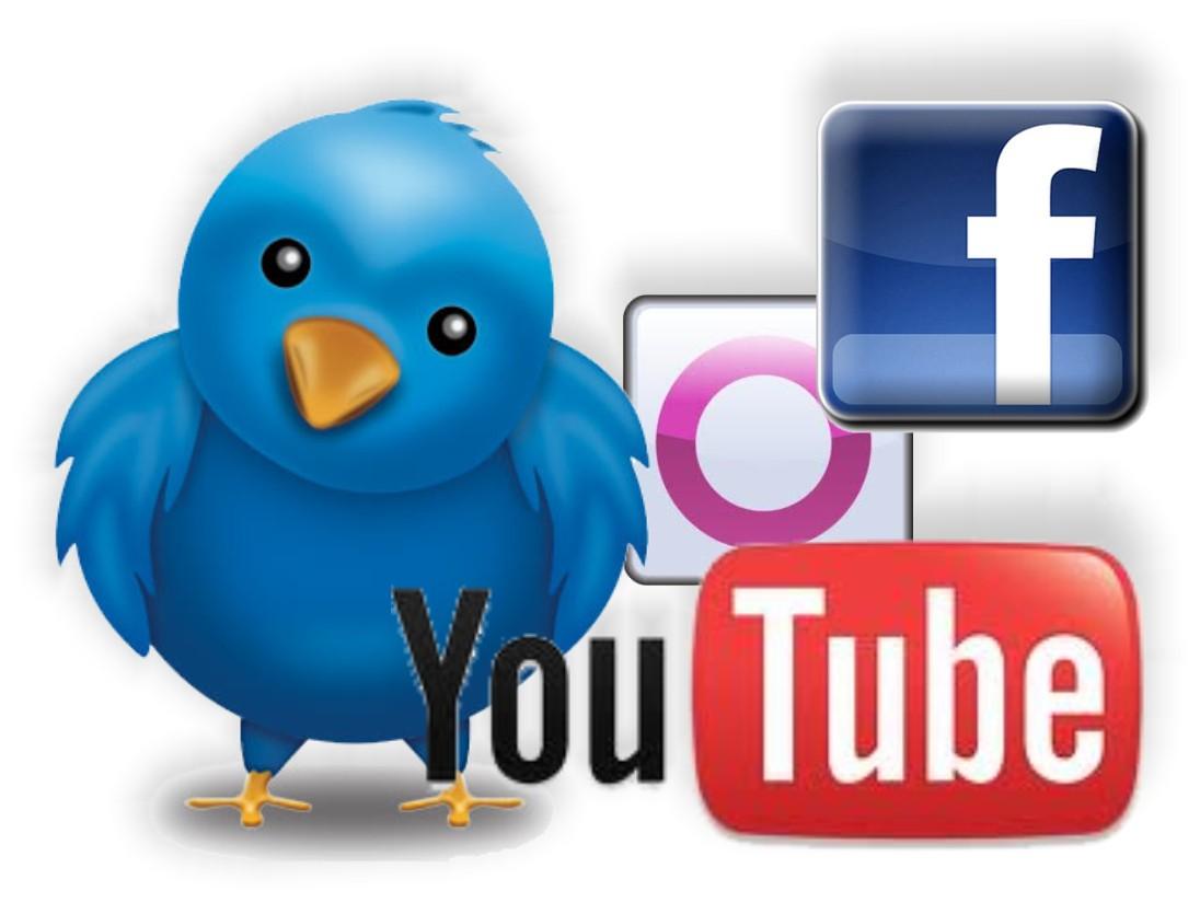 facebook-expert-como-divulgar-nas-redes-sociais