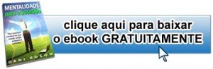baixar-ebook-mentalidade-para-o-sucesso-dani-edson