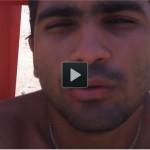 [VÍDEO] – Benefícios De Trabalhar Em Casa Pela Internet