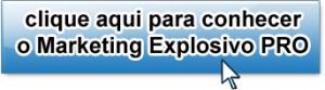 botao-marketing-explosivo