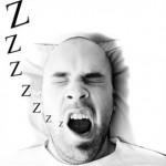 Durma Com Ideias E Acorde Com Atitudes