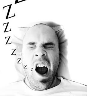 durma-com-ideias-e-acorde-com-atitudes