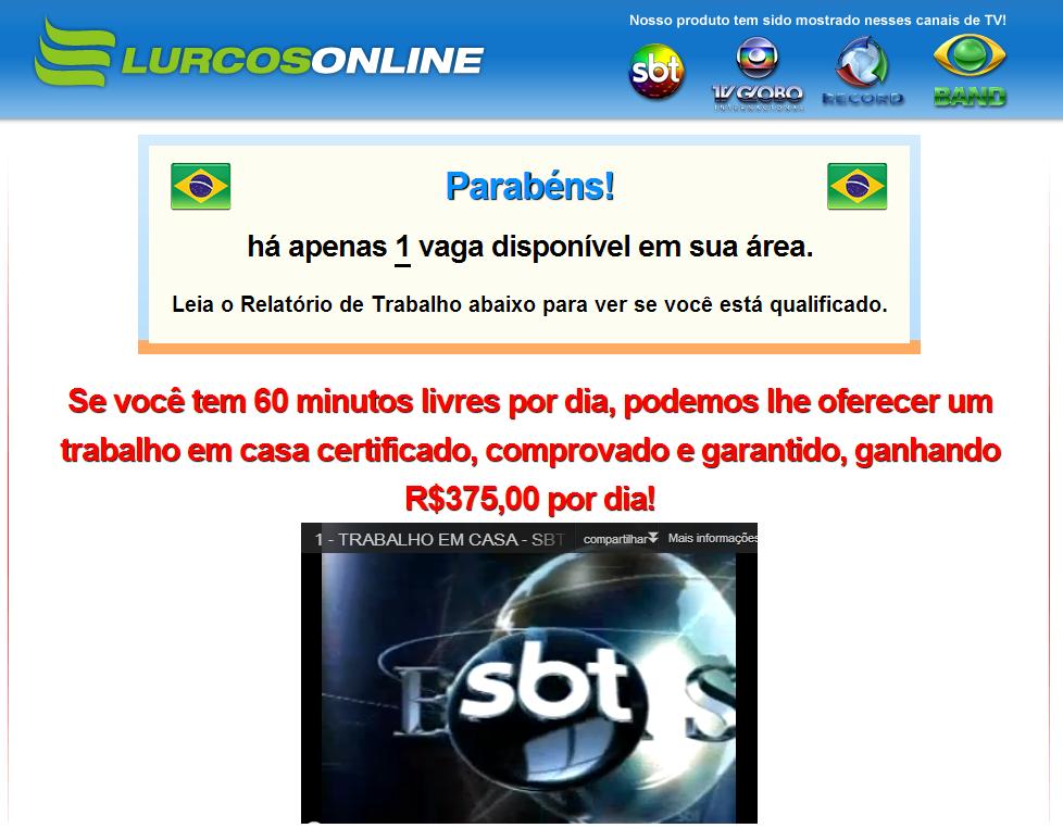 lucros-online-em-casa-sbt