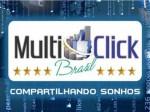 MultiClick Brasil: Fraude, Golpe, Pirâmide Ou Confiável? Como Funciona?