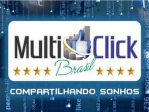 multiclick-brasil-fraude-golpe-piramide-confiavel-como-funciona