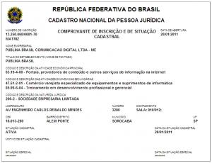 publika-brasil-cnpj