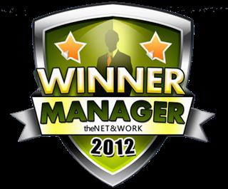 winner-manager-brasil-funciona-golpe-piramide-vale-a-pena