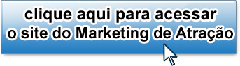 botao-acessar-marketing-de-atracao