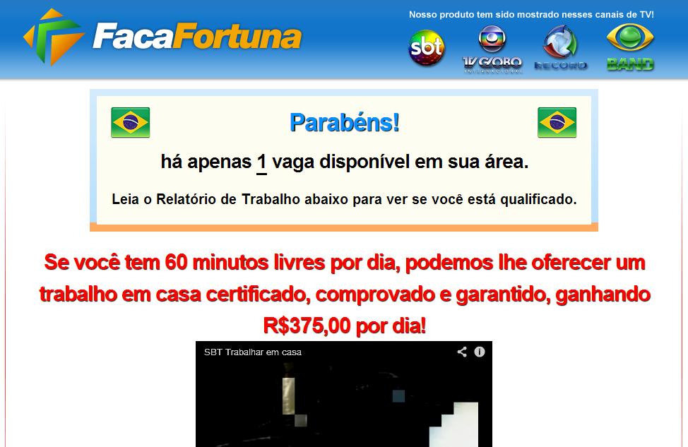 faca-fortunas-na-web-bruna-pereira-fraude
