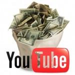 2 (Duas) Formas De Ganhar Dinheiro Com Vídeos No Youtube
