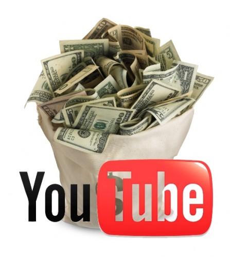 ganhar-dinheiro-videos-youtube