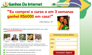 ganhos-da-internet-fraude-golpe