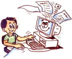 informatica-ganhar-dinheiro-na-internet