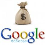 Segredos Do Adsense – Saiba Como Ganhar Dinheiro Com Anúncios Do Google