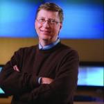 Bill Gates Mostra 11 Coisas Que Não Se Aprende Na Escola