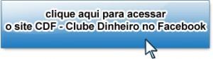 cdf-clube-aprenda-como-ganhar0dinheiro-no-facebook-felipe-moreira