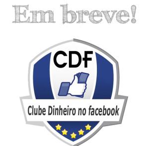 cdf-clube-como-ganhar-dinheiro-no-facebook-felipe-moreira
