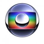 Globo Mostra Reportagens Sobre Ganhar Dinheiro Na Internet