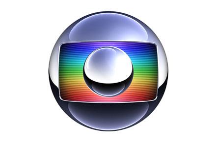 rede-globo-tv-televisao-mostra-possivel-ganhar-dinheiro-internet-web