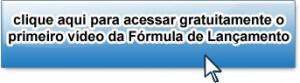 formula-lancamento-erico-rocha-acessar
