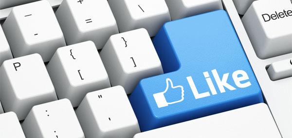 como-atrair-fas-fanpage-pagina-facebook