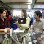 Maicon Rissi E Patrícia Camargo Entrevistam Marcus Lucas (Búfalos Geradores De Dinheiro)