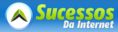 sucessos-da-internet-com-renata-souza-adriana-Amarantes-Funciona-Mesmo-Verdade-Ou-Mentira-Golpe-Fraude-Ou-Confiavel
