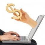 Economizar E Ganhar Dinheiro Na Internet