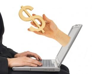 economizar-e-ganhar-dinheiro-na-internet