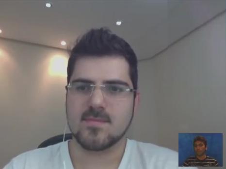 entrevista-samuel-pereira