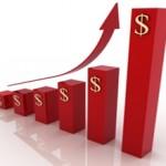 Quer Vender Mais? Então Conheça Os 3 Tipos De Prospectos (Possíveis Clientes)