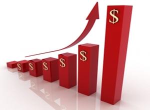 como-aumentar-as-vendas-como-fazer-mais-vendas