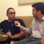 Maicon Rissi Entrevista Conrado Adolpho – 8Ps Do Marketing Digital