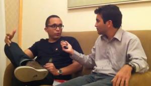 maicon-rissi-entrevista-conrado-adolpho