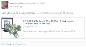 anuncio-facebook-mae-ganha-16-mil-reais-por-mes-googledrive